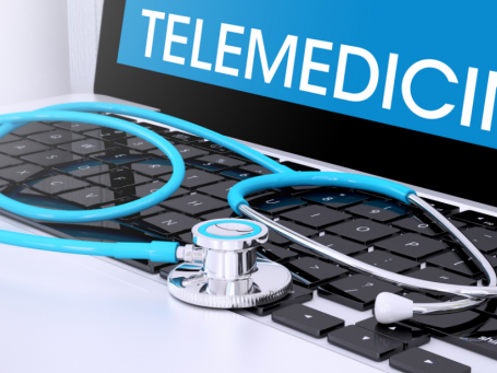 NCWA University of Notre Dame Have you used Telehealth services during the COVID 19 pandemic