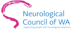 Neurological Council of Western Australia